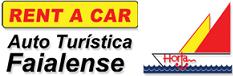 Rent-a-Car Auto Turística Faialense